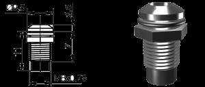 185949-da-01-ml-LED_FASSUNG_5MM_AUSSENREFLE_CHROM_de_en-1