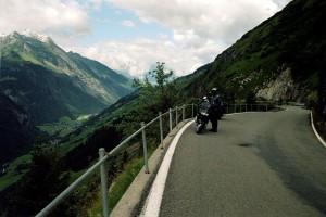 Alpen2005_-0140-86