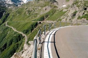 Alpen2005_-0141-70