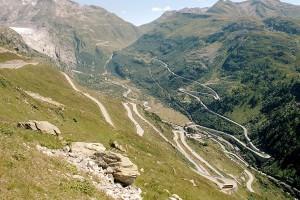 Alpen2005_-0141-79