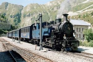 Alpen2005_-0141-83