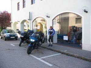 Alpen2005_-IMG_1288