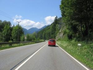 Alpen2005_-IMG_1290