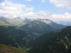 Alpen2005_-IMG_1309