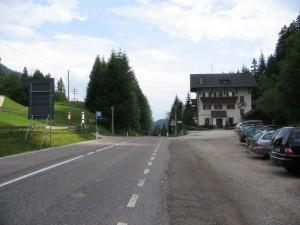 Alpen2005_-IMG_1320