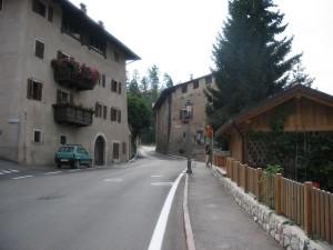 Alpen2005_-IMG_1322