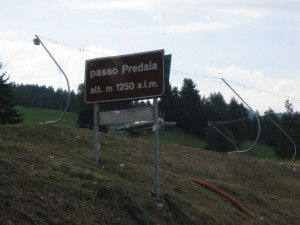 Alpen2005_-IMG_1324