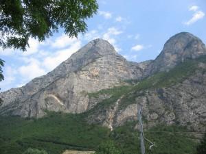 Alpen2005_-IMG_1325
