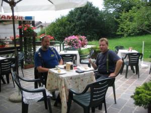 Alpen2005_-IMG_1327