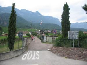 Alpen2005_-IMG_1345