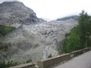 Alpen2005_-IMG_1357