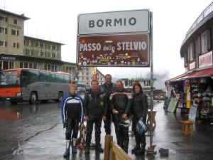 Alpen2005_-IMG_1360