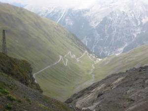 Alpen2005_-IMG_1361