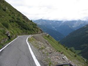 Alpen2005_-IMG_1367