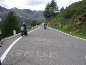 Alpen2005_-IMG_1369