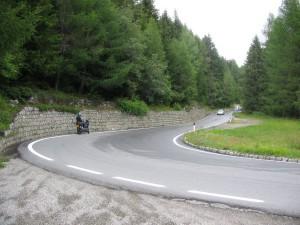 Alpen2005_-IMG_1375