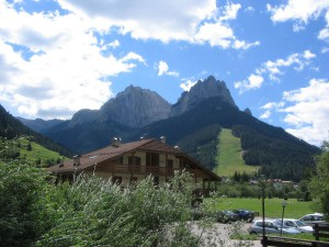 Alpen2005_-IMG_1387