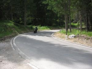 Alpen2005_-IMG_1389