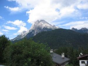 Alpen2005_-IMG_1390