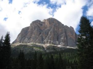 Alpen2005_-IMG_1392