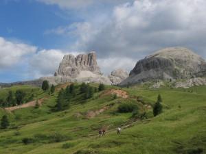 Alpen2005_-IMG_1394