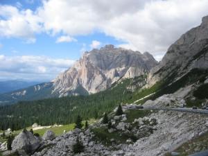 Alpen2005_-IMG_1398