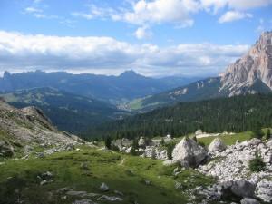Alpen2005_-IMG_1399