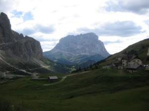 Alpen2005_-IMG_1400