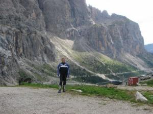 Alpen2005_-IMG_1402