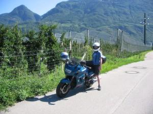 Alpen2005_-IMG_1405