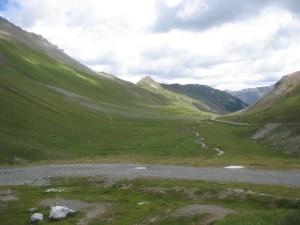 Alpen2005_-IMG_1425