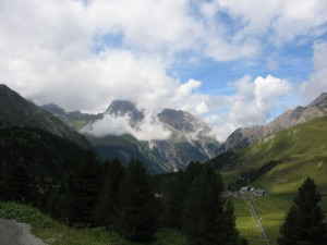 Alpen2005_-IMG_1426
