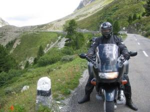 Alpen2005_-IMG_1427