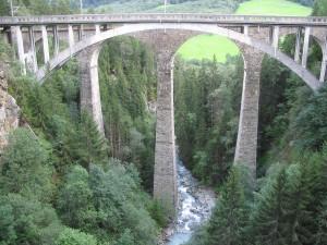 Alpen2005_-IMG_1434
