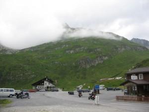 Alpen2005_-IMG_1444