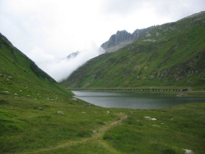 Alpen2005_-IMG_1445