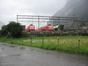 Alpen2005_-IMG_1446