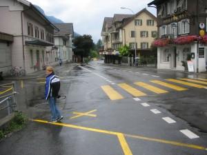 Alpen2005_-IMG_1447