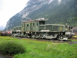 Alpen2005_-IMG_1456