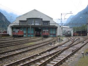 Alpen2005_-IMG_1461