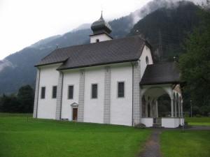 Alpen2005_-IMG_1468