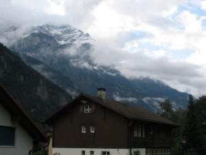 Alpen2005_-IMG_1470