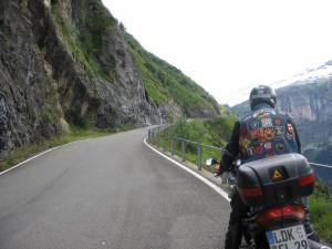 Alpen2005_-IMG_1474