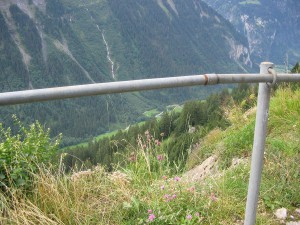 Alpen2005_-IMG_1475