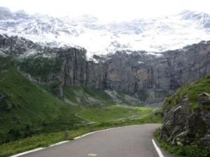 Alpen2005_-IMG_1483