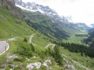 Alpen2005_-IMG_1484
