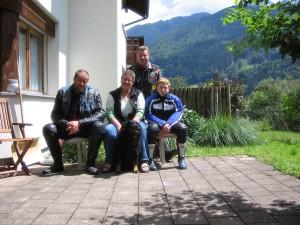 Alpen2005_-IMG_1487