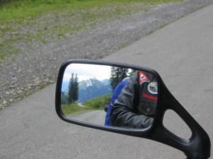 Alpen2005_-IMG_1490