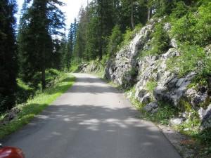 Alpen2005_-IMG_1493
