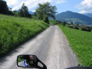 Alpen2005_-IMG_1500